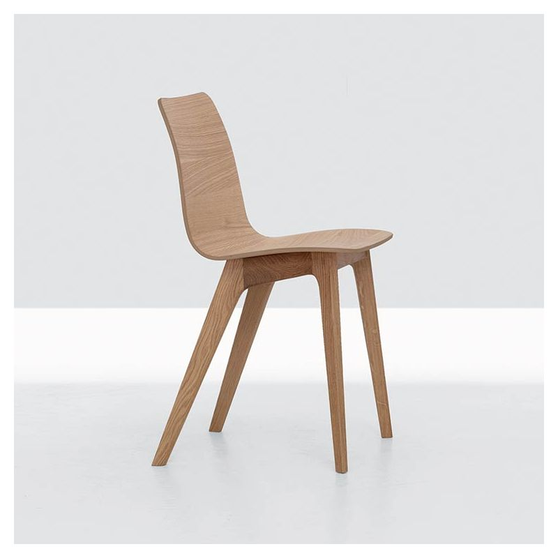 Chaise Chaise Rénover BoisComment BoisComment Rénover La Rénover La Chaise La BoisComment nk80OPw