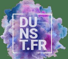 Dunst.fr